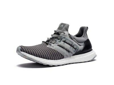 brand new ed230 265d1 ADIDAS X UNDEFEATED ultra boost Clearonix - NEW w/box and Tags - Size 9