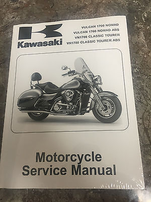 download service manual 2011 2012 vulcan 1700 nomad