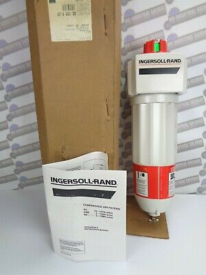 ingersoll rand d42it manual