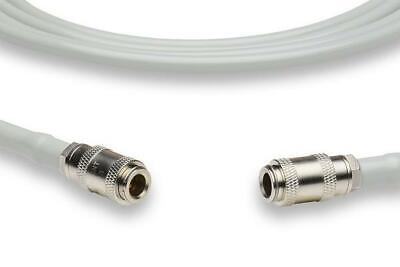 Mindray > Datascope Compatible NIBP Hose
