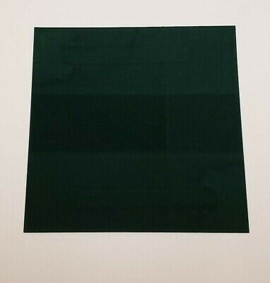 """5/"""" ROUND GREEN FELT PAD ADHESIVE BACK FOR LAMP BASES LAMP PART 10205JB"""