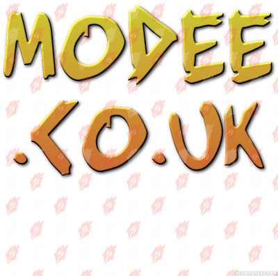 14 Years Old Modee / Modees  Uk Domain For Sale- Excellent For Many Business
