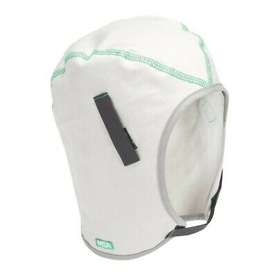 MSA V-Gard Value Liner 10118419
