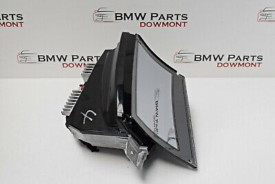 Bmw F32 F33 F36 F82 F83 Head Up Display Hud Screen Lhd Ll Ece 9312774 9865044