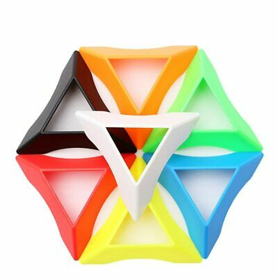 10 PCS Cube Stand Top Quality Speed Magic Speed Cube Plastic Cube Base Holder