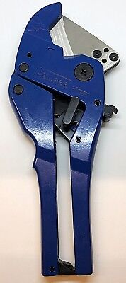 Eclipse By Spear & Jackson Plastic Pipe Cutter EPPC32/EPPC42