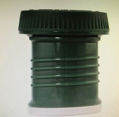 Stanley Classic Replacement Lid for Thermos Vacuum Bottle 2QT 1.1qt 25 and 16 oz