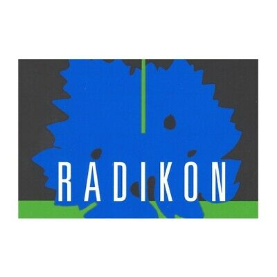 Jakot Radikon 2006 (1000Ml)