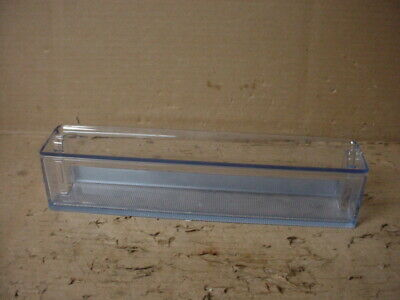 Samsung Refrigerator Door Shelf Guard Part # DA97-14645A