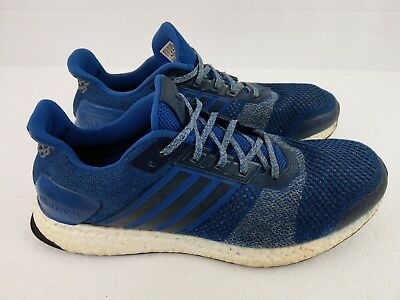 7ec07369c ADIDAS MEN S ULTRA Boost ST M Running Shoes