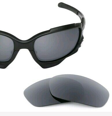 a942e74a576ab REVANT REPLACEMENT LENSES for Oakley Batwolf - Multiple Options ...