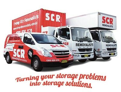 Furniture Deliveries in Sydney, Small and Large Moves, One or Few items Delivery