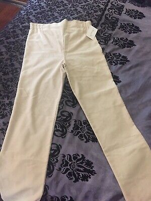 Maternity Pants work or Leisure Size 10 RRP $50