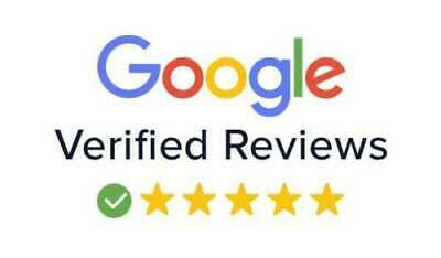 30 Google Reviews For Business Real 5 STAR Google Reviews verified reviews
