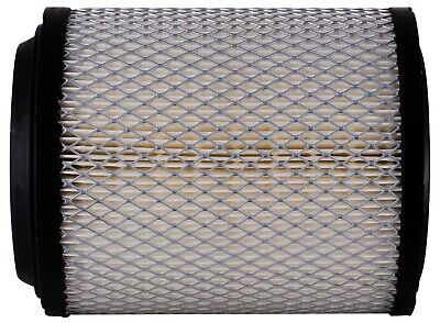Pronto Air Filter fits 2011-2016 Jeep Compass,Patriot  PRONTO/ID USA