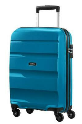 TROLLEY American Tourister bon air spinner s strict seaportbl 59422-3870