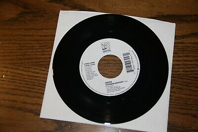 Vinyl 45 Queen Bohemian Rhapsody B/w The Show Must Go On New Unplayed