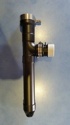 Gold Prospecting Hand Gold Dredge Crevice Pump - Fits Std 50 Mm Yabbie Pump