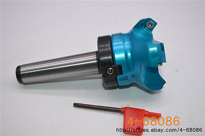 S10K-SDQCR07 INCIRCLE INDEXABLE ARBOR SHANK RIGHT HAND 107.5 Degree CNC Lathe
