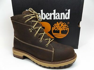 c1958ea8f24 TIMBERLAND PRO WOMEN Hightower 6