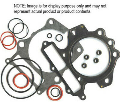 WINDEROSA 810987 Top End Gasket Set