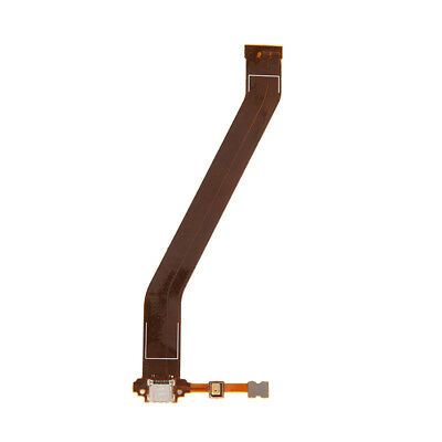 For Samsung Galaxy TAB 3 10.1 GT-P5200/P5210 USB Charging Port Flex Cable WK