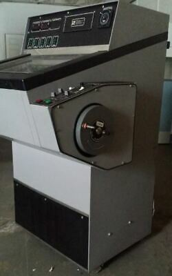 Bright Microtome 5030 Refrigerated Microtome