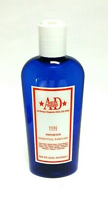 "240Ml Perfumed Body Lotion. ""Choose Your Scent."" Select Any Scent From Our List."