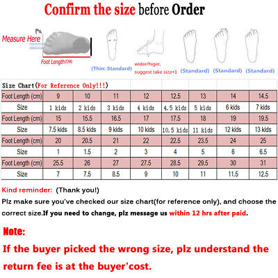 Women Real Leather Loafers Shoes Ladies Deck Casual Moccasins Slip On Comfy Size