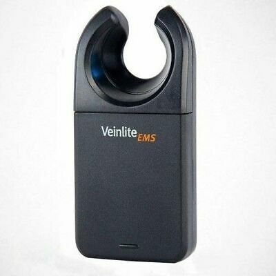 Veinlite Ems Portable Adult Transilluminator Iv Vein Finder