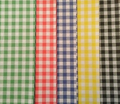 Quality Gingham Duplex Greaseproof Paper Food Wrap 250x375mm Chip Basket Liners