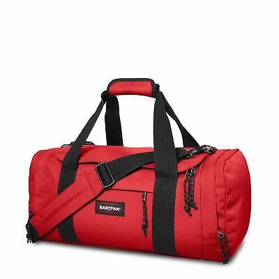 40 Pick Red Reader 00 Couleur S Eur Eastpak Sac Apple Neuf QrdxECBoeW