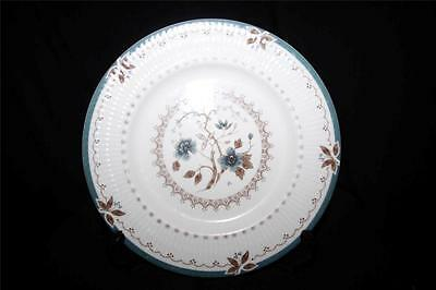 """Royal Doulton Old Colony Tc1005 Side Plate 6.5"""" Diameter"""