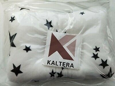 KALTERA Baby Newborn Infant Pillow Positioner Prevent Flat Head Anti Roll
