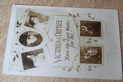 Other Theatre, Opera & Ballet, Theatre, Opera & Ballet, Collectables