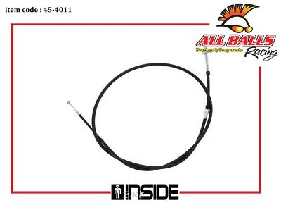 All Balls 45-4011 Cavo Freno A Mano Posteriore / Cable Rear Hand - Park Brake
