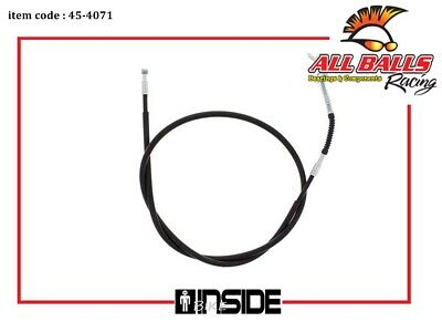 All Balls 45-4071 Cavo Freno A Mano Posteriore / Cable Rear Hand - Park Brake