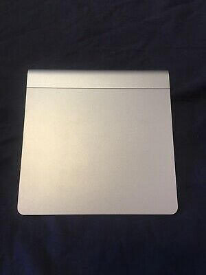 Apple Magic Trackpad A1339 Bluetooth