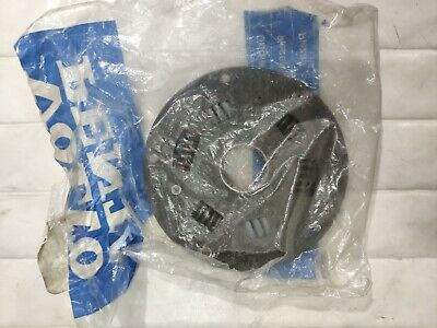 VOLVO PENTA CLUTCH 3581526 New Genuine OEM
