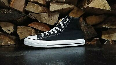 fbe88b24a7e TRASHED CONVERSE ALL Star Chuck Taylor Sz 7 Mens Shoes - Used Worn ...
