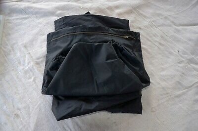 Film developing bags