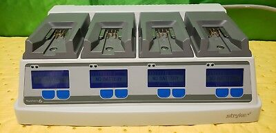 Stryker System 6 Battery Charger 6110-120