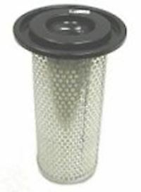 156010320240 ISEKI filter element replacement