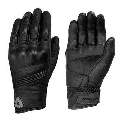 REVIT Motorcycle Gloves Racing Waterproof Gloves Downhill Riding Leather Gloves