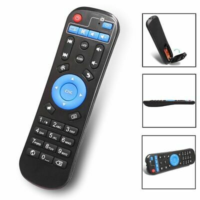 REMOTE CONTROL FOR Android Smart TV Box T95 RC Controller
