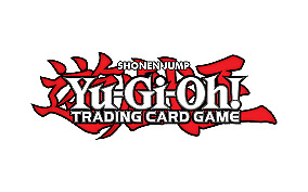 Yugioh Bulk Lot of 100 Randomly Selected  Common cards NM/Mint Wholesale In Hand