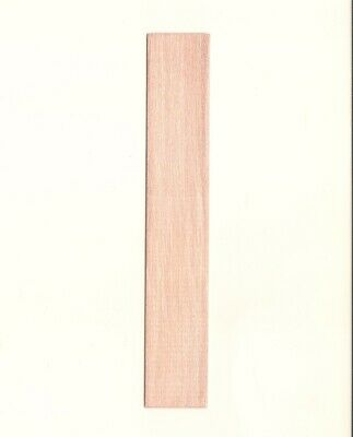 """Pure Copper 99.98% Plate Electrode 1""""/6""""/0.03"""" Sacrificial Anode Plating Sheet"""
