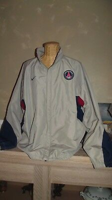 separation shoes faaf1 39b07 ancienne-Veste-blouson-adulte-Nike-PSG-Paris-Saint.jpg