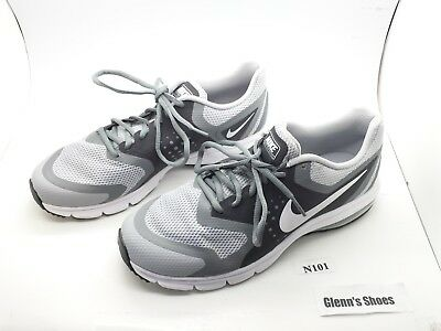 the best attitude a9a64 3f15d New Men s Nike Air Max Premiere Running Shoes 789575-002 Size 9.5 N101 E