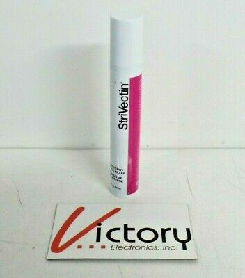 NIOB StriVectin Anti-Wrinkle High-Potency Wrinkle Filler 0.5 oz | 0236190103